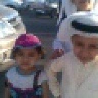 ابو صالح 2008