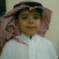 ابو عزوز112