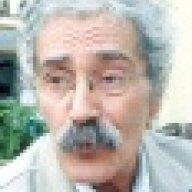 أحمد أبوالوفاء