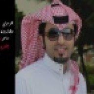 سعودي صريح