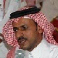 محمد طالع