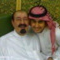 معلم الرياض