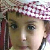 أبو مهند21