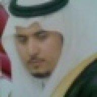ياسر ال منيف