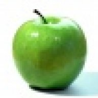 تفاحة نيوووتن