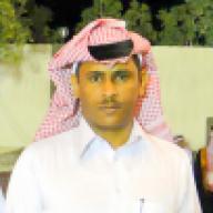 خالد الهذلي