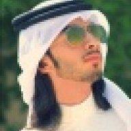نواف أبو تايه
