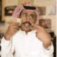 فــاهــم