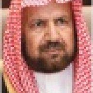 عبدالعزيز الصحن