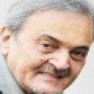 محمد الغاامدي