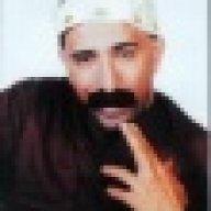 أبو رنه