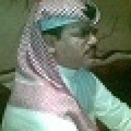 سعود المقاطي
