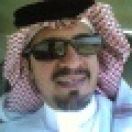 بوعبدالعزيز666