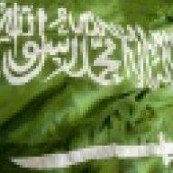 ابوفيصل الشريف