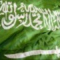 المعلم السعودي