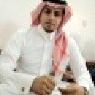 أ.عامر الأسمري